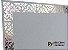 Papel Moeda BEGE Certificado A4 (Modelo 03 ) - Imagem 1