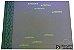 Papel Moeda A4 para Certificado  ( Modelo 04 )_100Unid - Imagem 2