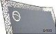 Papel Moeda Azul Claro Certificado A4 (Modelo 01 ) - Imagem 2