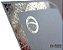 Papel Moeda Azul Claro Certificado A4 (Modelo 01 ) - Imagem 1
