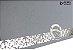 Papel Moeda Azul Claro Certificado A4 (Modelo 03 ) - Imagem 4