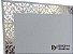 Papel Moeda Azul Claro Certificado A4 (Modelo 03 ) - Imagem 3