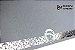 Papel Moeda Azul Claro Certificado A4 (Modelo 03 ) - Imagem 2