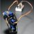 Suporte PAN TILT SG90 - Sem servo - Imagem 4