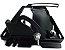 Base Serra Circular 5806 / Fort FT5806 / Br Motors Brs1200 / Ford FS70 - Imagem 1