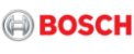Jogo Porta e Escovas Furadeira Bosch GSB 16 RE - Imagem 3