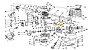 Bobina De ignição Roçadeira Tekna RT335TKS4  - Imagem 1