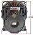 Motor Hidrolavadora Tekna HLX150 / HLX1501 HC9650C - 110V - Imagem 4