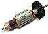 Induzido Imp. Furadeira Impacto Makita HP1630 / HP1631 110V - Imagem 1