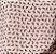 Body Fato Básico em Crepe Transpassado Estampa Gatinho - Imagem 3