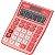 Calculadora  3812 Rosa Molin - Imagem 1