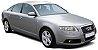 Semi eixo Homocinetica Audi A6 2005 BBJ  4F0407271H LE - Imagem 4