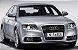 Rolamento Roda Audi A6 2005/2013 4F0498625B - Imagem 3