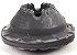 Coxim Amortecedor Dianteiro Audi A6 2005 2011  4F0412377D - Imagem 2