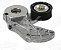 Tensor Correia Alternador Touareg Q7 022145299e - Imagem 1