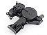 separador de oleo VW TSI  AMAROK NOVO FUSCA 06H103495AH - Imagem 1