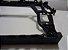 Painel Frontal Suporte Radiador Audi Q5  8R0805594B - Imagem 3