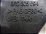 Painel Frontal Suporte Radiador Audi Q5  8R0805594B - Imagem 4