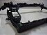 Painel Frontal Suporte Radiador Audi Q5  8R0805594B - Imagem 2