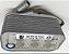 RESFRIADOR OLEO VW JETTA 2.5 07K117021C - Imagem 1