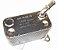 RESFRIADOR OLEO MOTOR PASSAT 2.0 TSI BWA 06D117021C - Imagem 1