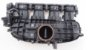 COLETOR DE ADMISSAO VW JETTA 211CV 06L133201FJ - Imagem 1