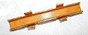 GUIA CORRENTE SUPERIOR MB 270 C180 A2700521300  - Imagem 2