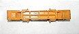 GUIA CORRENTE SUPERIOR MB 270 C180 A2700521300  - Imagem 1