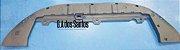 Defletor Inferior Para-choque Dianteiro Volvo Xc60  31290863 - Imagem 3