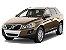 Guia Direito Parachoque Para-lama Volvo Xc60 31323759 - Imagem 1
