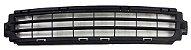 Grade Inferior Parachoque Dianteiro Volvo S40 2008 30744911 - Imagem 1