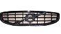 Grade do Radiador Volvo S60 2011-2013 31323099 - Imagem 1