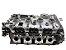 Cabeçote  Audi A4 A5 2.0 TSI NOVO 06H103064L - Imagem 1
