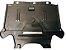 Protetor Do Carter Audi A4 2008- 2012  Q5 / 8K1863822J - Imagem 6