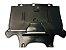 Protetor Do Carter Audi A4 2008- 2012  Q5 / 8K1863822J - Imagem 4