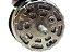 Coxim Motor Hidraulico Audi A6 3.0 Esquerdo 4f0199379bh - Imagem 7