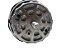 Coxim Motor LADO ESQUERDO Audi A6 4F0199382Bf  - Imagem 5