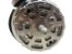 COXIM MOTOR LADO ESQUERDO AUDI A6 4F0199382BH - Imagem 8