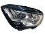 Farol Dianteiro Lado Esquerdo Ford Ecospor  GN1Z13008AS - Imagem 4