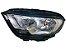 Farol Dianteiro Lado Esquerdo Ford Ecospor  GN1Z13008AS - Imagem 2