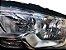 Farol Dianteiro Lado Esquerdo Ford Ecospor  GN1Z13008AS - Imagem 5