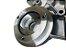 06H103144J Cavalete de apoio óculos do cabeçote TSI - Imagem 4