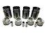 JG CAM PISTAO AP 1.6 ALCOOL SPA107065D - Imagem 9