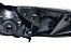 FAROLCROMOMIX SPIN  LE 52154995 - Imagem 4