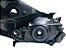 FAROL CROMOMIX LD 52154996 - Imagem 6