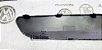 Moldura Parachoque Diant Jetta 2006 Esquerdo 1K0807717BGRU - Imagem 3