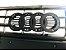 GRADE CENTRAL  AUDI A4 2013 - 2015  8K0853651E1QP - Imagem 3