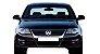 Capo Motor Passat 2006 2007 2008 2009 2010 2011 3C0823031C - Imagem 2