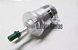 Filtro De Combustível Com Regulador Jetta 4 Bar  6Q0201051J - Imagem 1