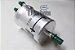 Filtro De Combustível Com Regulador Jetta 4 Bar  6Q0201051J - Imagem 2